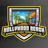 Hollywood Beach Broadwalk Half Marathon & 5k | ELITE EVENTS - Hollywood, FL - b47c4913-bbe2-42d1-b6b4-6ecde07512dc.jpg