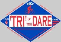 Tri If You Dare Youth Triathlon - Seminole, FL - 10b6d932-9bde-4729-b6a1-7f5f5119babc.jpg
