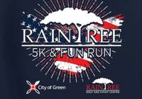 2021 Raintree 4th of July 5K and Fun Run - Uniontown, OH - 42615770-9f1d-4831-b161-ca49b444cf11.jpg