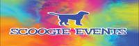 Boogie with Scoogie 8k, 5k, 2 Mile Fun Run & 1/2 Mile Kids' Run - Peddler'S Village! Lahaska, Bucks County!, PA - race113027-logo.bGSqnI.png