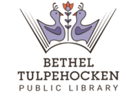 Bethel-Tulpehocken Public Library Distlefink Dash - Bethel, PA - race112795-logo.bGQ6jQ.png