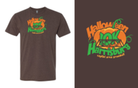 Harrisburg Halloween Run - Harrisburg, PA - race112811-logo.bGQ-ah.png