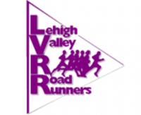 LVRR July Kids Series - Bethlehem, PA - race111358-logo.bGIuri.png