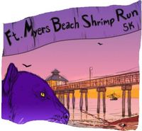 The Shrimp Run Presented by Cypress Lake Athletics - Fort Myers Beach, FL - feab4f3a-7f52-408d-b281-84f7260bed08.jpg