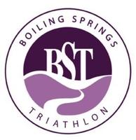 2021 Boiling Springs Triathlon - Boiling Springs, PA - f0f0a1a4-6d61-4a16-ac8c-b17ff202d751.jpg