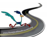 Rockford Road Runners Members Picnic & Run - Roscoe, IL - race3977_logo.brV45V.png