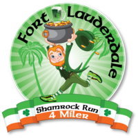4th Annual Fort Lauderdale Shamrock Run - Ft. Lauderdale, FL - 815e26f1-8863-4378-8691-1df6494b4143.png