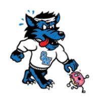 Seth Whitman Donut Dash Fun Run - Belvidere, IL - race112889-logo.bGSyX_.png