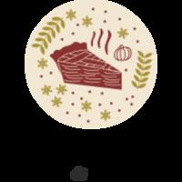 Apple Pie 5k/10k - Chicago, IL - race100472-logo.bFCP0v.png