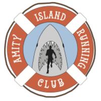 Amity Island 5K & Fun Run - Edgartown, MA - race112555-logo.bGPqZU.png