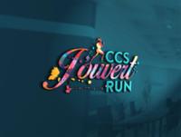 CCS 5k J'ouvert Run - Boston, MA - race112793-logo.bGQ1yr.png