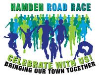 Hamden Road Race 5K, 10K & Kids Fun Run 2021 - Hamden, CT - cba51dcd-3179-4eba-9d1f-5d5d32c890b3.jpg