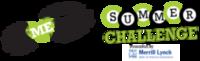 Let Me Run Summer Challenge - Charlotte, NC - race112462-logo.bGRQCl.png