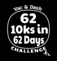 Vac & Dash 62 10Ks in 62 Days Challenge - Albemarle, NC - race112804-logo.bGQ8Hr.png