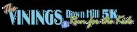 Vinings Down Hill 5K 2021 - Atlanta, GA - 2ffc1451-ffba-42aa-a373-bc674660fa13.png