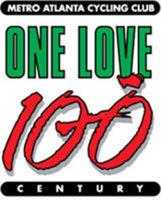 2021 MACC One Love - Fairburn, GA - d15c4dbd-0cc8-40a5-bd0b-218005037502.jpg