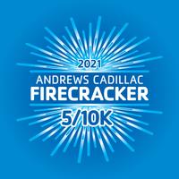 2021 Andrews Cadillac Firecracker 5K/10K and Luken Kids Fun Run 1K - Brentwood, TN - 9406363f-a7ed-41a7-8dae-b2178691a1f7.jpg