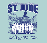 7th Annual We Run This Town For St. Jude 5K - Mayfield, KY - fc772dba-5e71-4327-a270-b3ce4dcc4995.jpeg