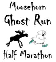 Moosehorn Ghost Run Half-Marathon and Relay - Baileyville, ME - race108955-logo.bGuZCB.png