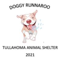 Doggy Runnaroo - Tullahoma, TN - race112993-logo.bGR-tu.png