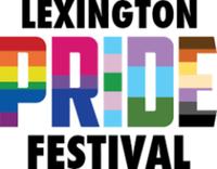 Rainbow Run 5K - Lexington, KY - race113104-logo.bGTab6.png