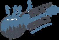 Run The Ridge 5K/25K - Beaver Dam, KY - race112839-logo.bGRcNl.png