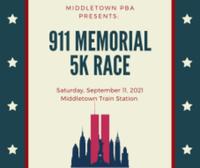 911 Memorial 5K - Middletown, NJ - race111268-logo.bGKvXk.png