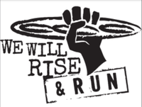 5K Doughnut Run - Montclair, NJ - race113093-logo.bGS7Rj.png