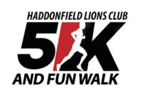First Annual Octoberfest 5K Run and Fun Walk - Haddonfield, NJ - race112538-logo.bGPeJC.png