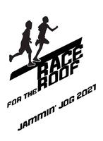 Jammin' Jog 2021 - Eau Claire, WI - a84e063b-5336-4877-a67d-2c6b2d657a89.jpg