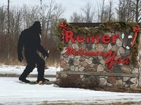Bigfoot 5K 2021 - Remer, MN - 897d30e8-f96f-457f-97d9-a605a5272ea4.jpg