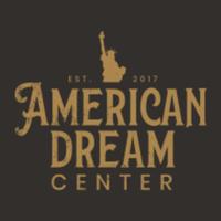 FALLing In Love With America - Tulsa, OK - race112337-logo.bGNTnI.png