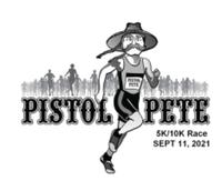 Pistol Pete 5K/10K Race - Perkins, OK - race112453-logo.bGRSry.png