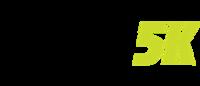 Joltin' Joe 5K - Oklahoma City, OK - race111012-logo.bGSM8M.png