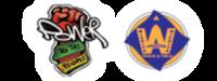 Juneteeth ICT/Wichita Athletics TC 2 Mile Run - Wichita, KS - race112385-logo.bGPaPD.png