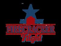 Firecracker Flight - Lincoln, NE - race112935-logo.bGRN-P.png