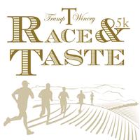 7th Annual Race and Taste 5K - Charlottesville, VA - 19f009e9-4bd2-4390-a1fc-6c1416ba7438.png
