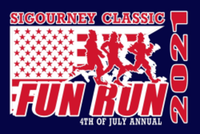 Sigourney Classic July 4 5K-1Mile - Sigourney, IA - race112835-logo.bGRbHB.png