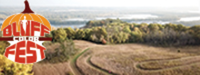Bluff Color Fest Trail Run & Hike - Red Wing, MN - race113103-logo.bGS87Z.png