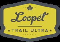 Loopet Loppet - Minneapolis, MN - race111890-logo.bGLccg.png