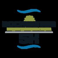Powell Wellness Center's Rockwater 5k - Culpeper, VA - race112133-logo.bGRaS_.png