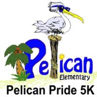 Super Pelican Pride 5K Walk/Run - Cape Coral, FL - 8961889c-0d3f-4942-b0fc-156c1ff90ef0.png