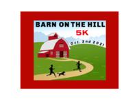 Barn On The Hill 5K - Martinsville, VA - race111653-logo.bGXPZz.png