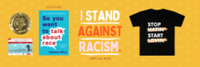 Stop Racism Virtual Race - Anywhere Usa, VA - race112915-logo.bGRBCt.png