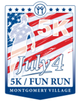 MVF Independence Day 5K Race and Fun Run - Montgomery Village, MD - race112928-logo.bGRNIa.png