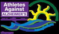 Athletes Against Alzheimers - Bethany Beach, DE - race113081-logo.bGSPAA.png