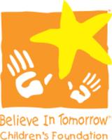 The Believe In Tomorrow 5K 2021 - Bethany Beach, DE - race112422-logo.bGOOAl.png