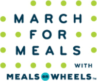 March For Meals 5k - Kissimmee, FL - 5c1701ba-bbc3-4707-9378-acb12bc848b0.jpg