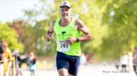 Paul McMullen Memorial 5k Run/Walk - Cadillac, MI - race112848-logo.bGRiYy.png