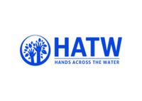 Hands Across The Water 5K for Foster Youth - Ann Arbor, MI - race109698-logo.bGQ80E.png